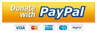 paypal donate button png